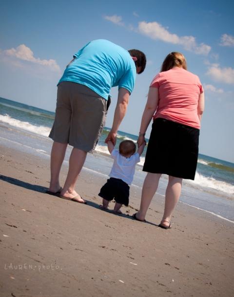 baby photography philadelphia kaplan margate beach