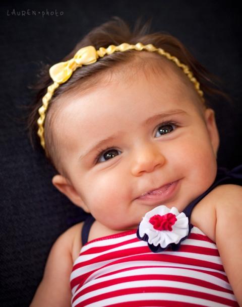 baby photography kaplan juliana margate