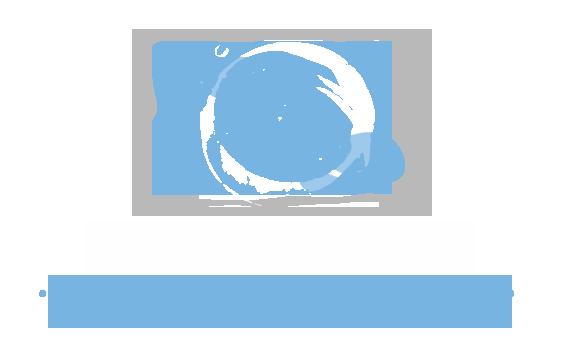 Pet Imagery by Lauren Kaplan Photography, Philadelphia, PA Pet Photography logo