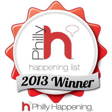pet imagery best photography winner philly