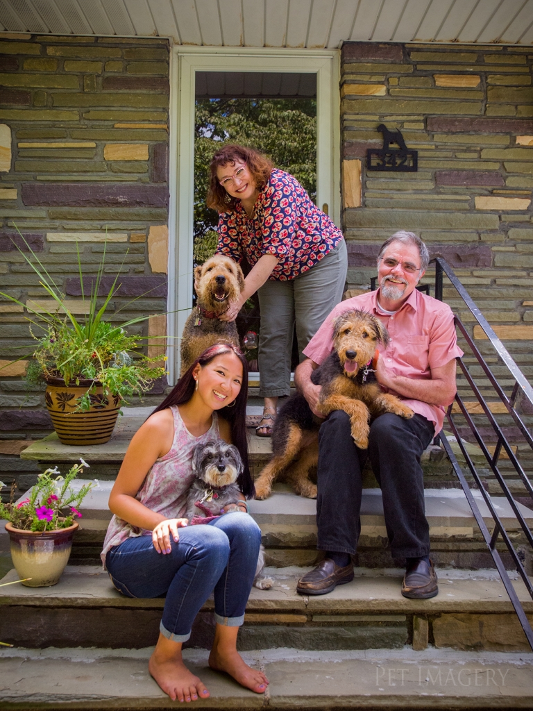 best pet photography pet imagery kaplan